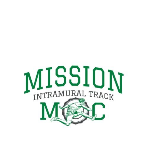 Intramural Track
