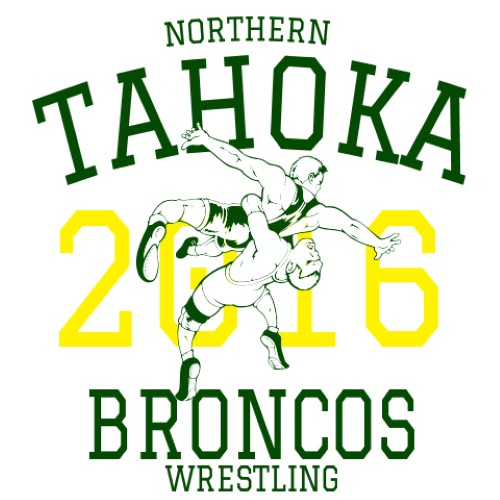 Wrestling12