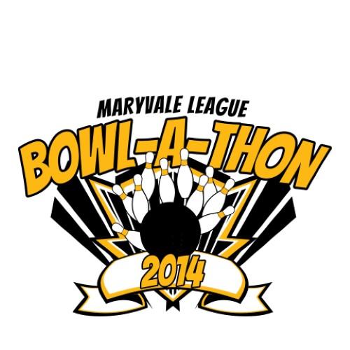Bowling 15