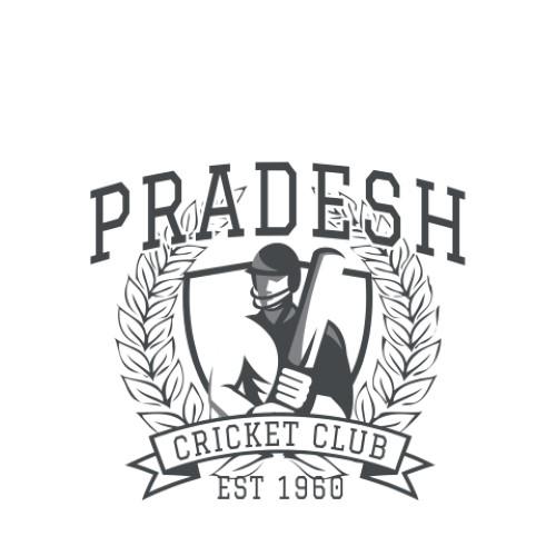 Cricket 15