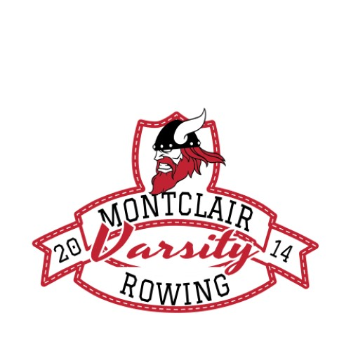 Rowing 06
