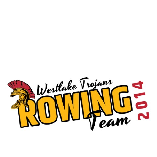 Rowing 12