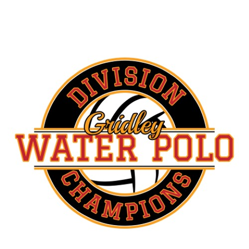 Water Polo 09