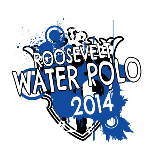 Water Polo 11