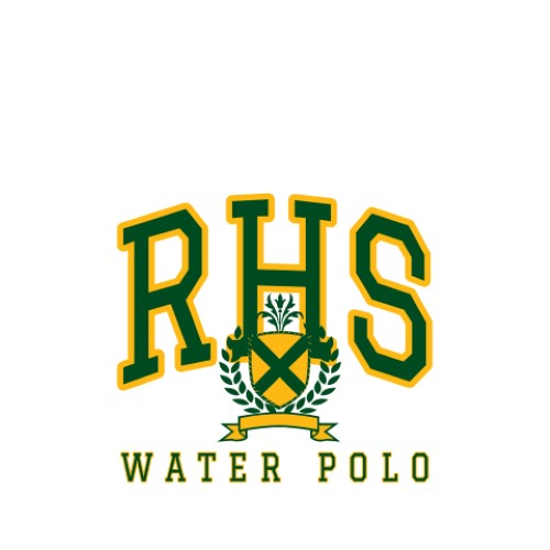 Water Polo 14
