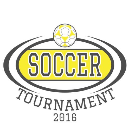 Soccer17
