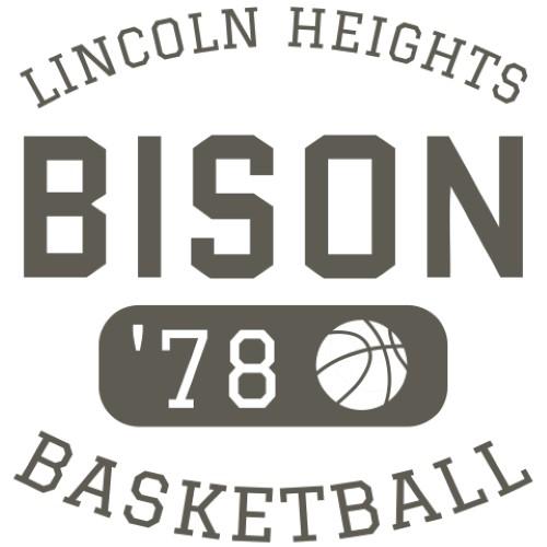 Basketball16