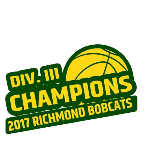 Basketball18