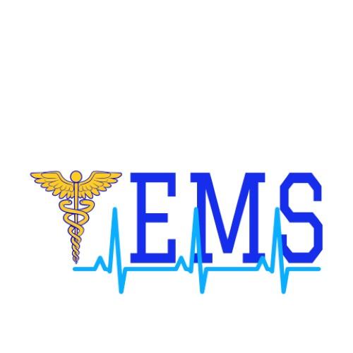 Ems14