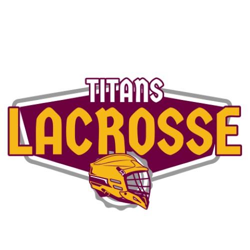 Lacrosse 08