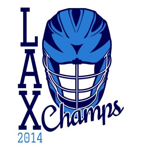Lacrosse 09