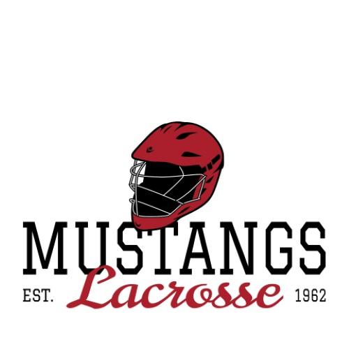 Lacrosse 11
