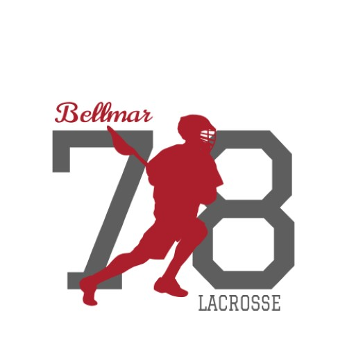 Lacrosse 18