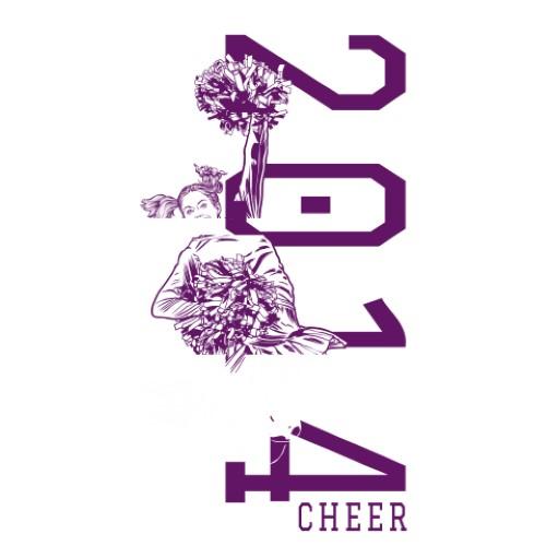 Cheer5
