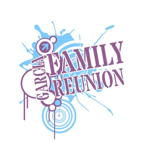 Family Reunion 09