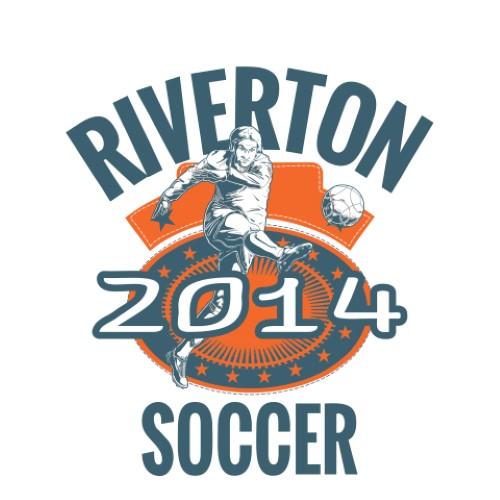 Soccer8