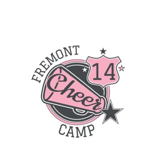 Summer Camp 10