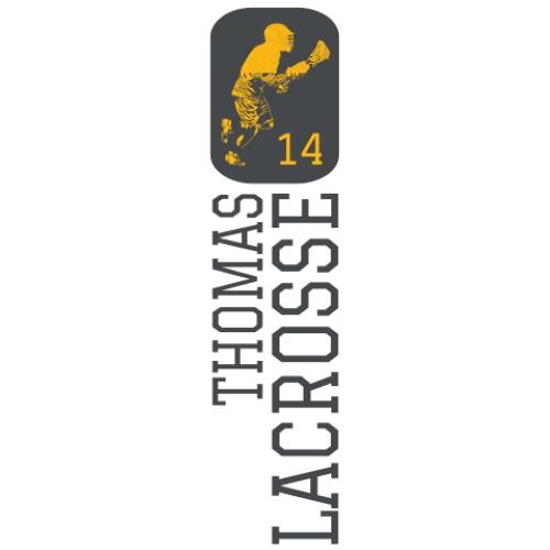 Lacrosse08