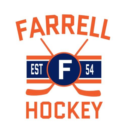 Hockey04