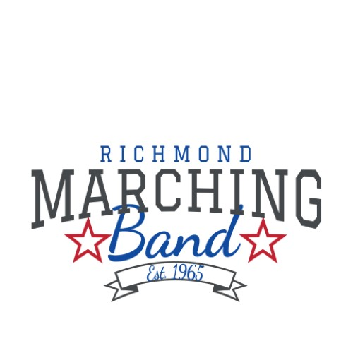 Marching Band 04