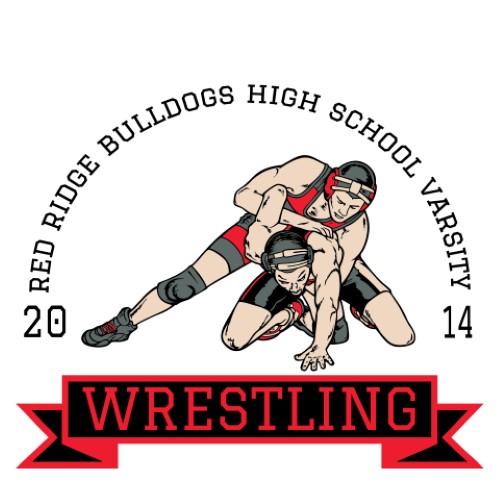 Wrestling02