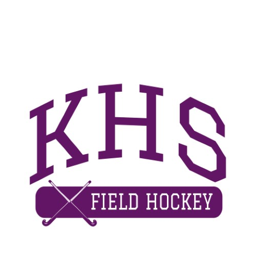 Fieldhockey04