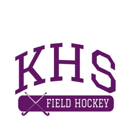 Fieldhockey04