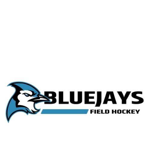 Fieldhockey06