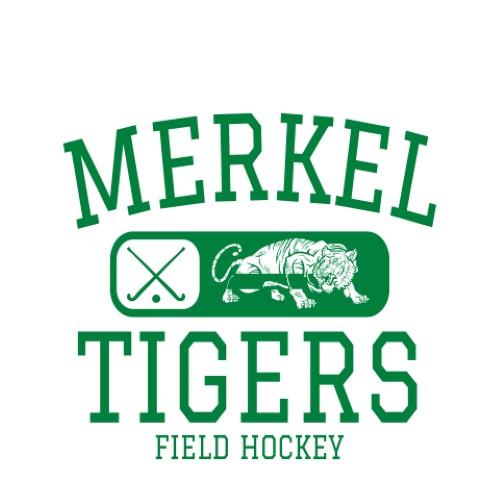 Fieldhockey08