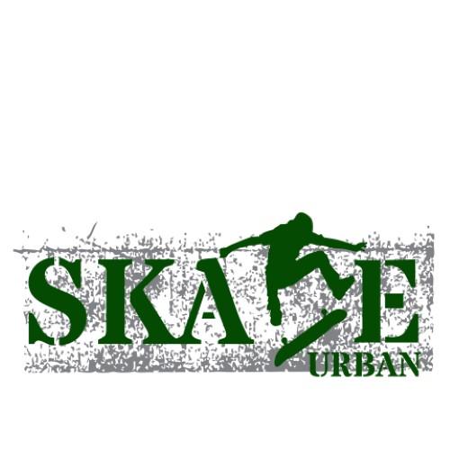 Skateboarding01
