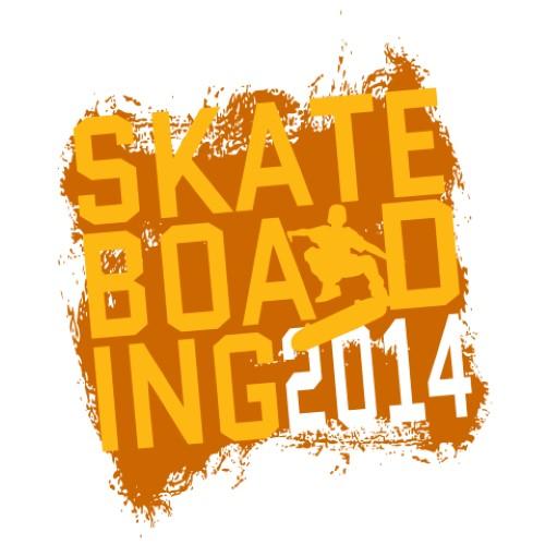 Skateboarding02