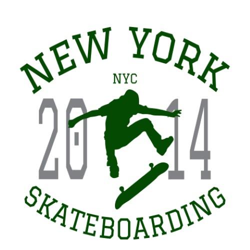 Skateboarding03