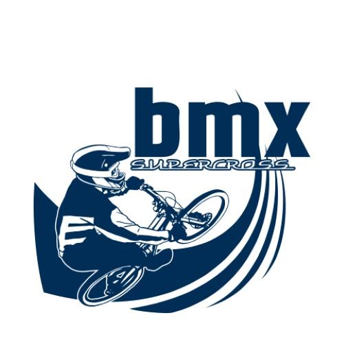 Bmx04