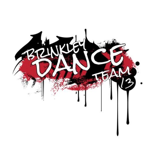 Dance Splatter