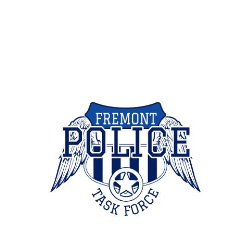 Police 06