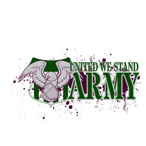 Army United