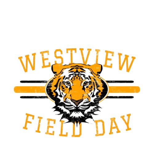 Field Day 3