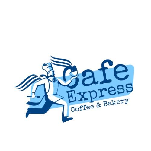Cafe 02