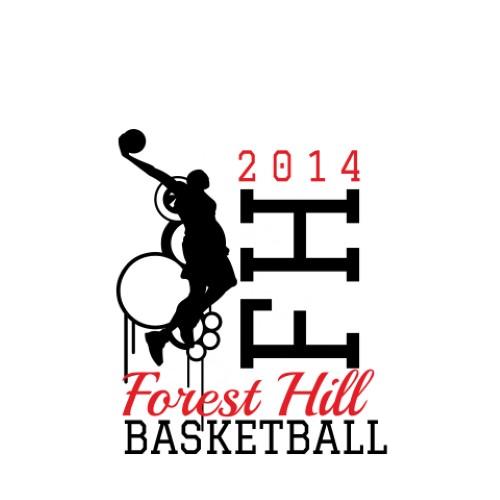 Basketball 05