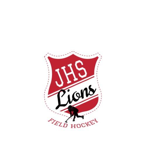 Field Hockey 04