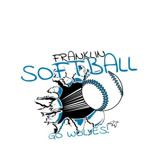 Softball 02