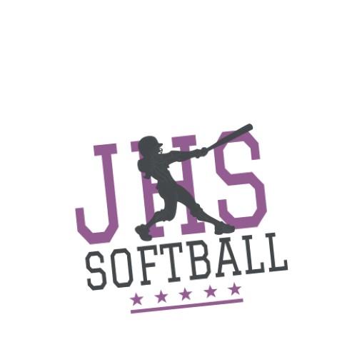 Softball 06