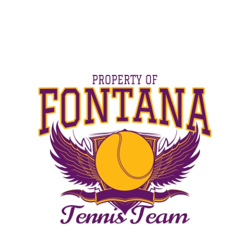 Tennis 06