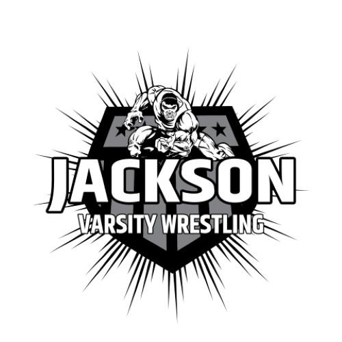 Wrestling 06