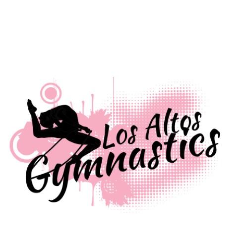 Gym 05
