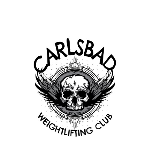 Weightlifting 03