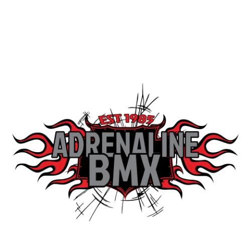 BMX 01