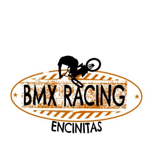 BMX 02