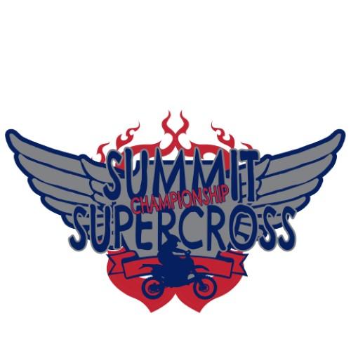 Supercross 01