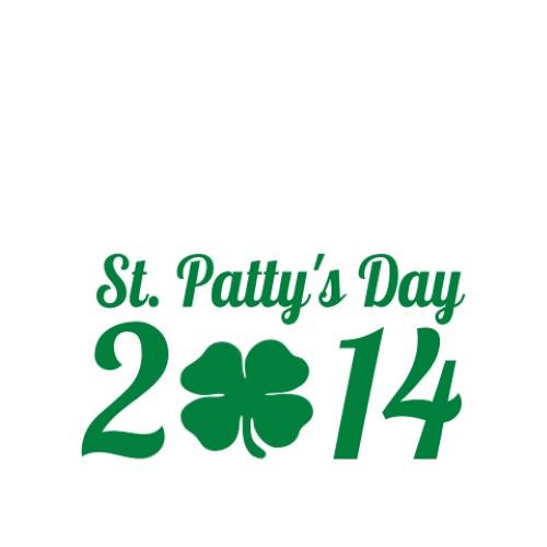 St Patrick 03